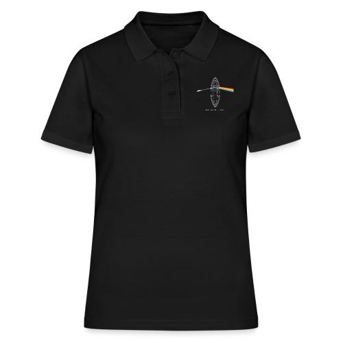 Port Side - Women's Polo Shirt