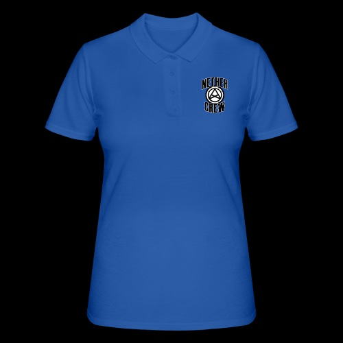 Nether Crew Classic T-shirt - Women's Polo Shirt
