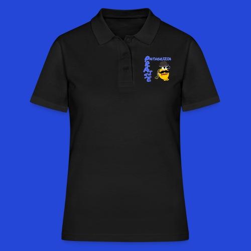 PraisePathorizia - Women's Polo Shirt
