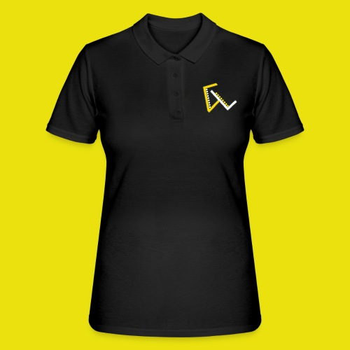 Giulio Laura FX T-Shirt - Women's Polo Shirt