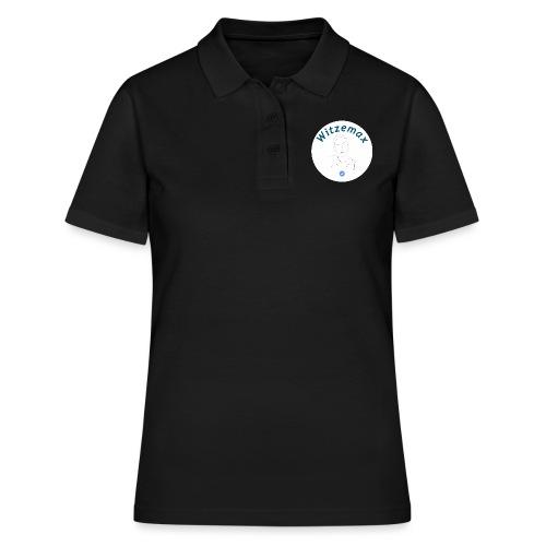 1483673920319 - Frauen Polo Shirt