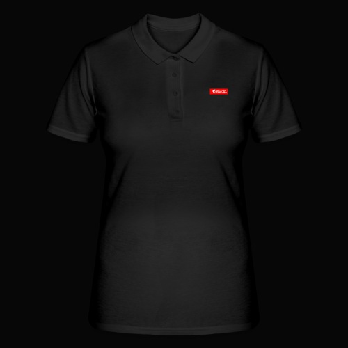 Ensom - Women's Polo Shirt