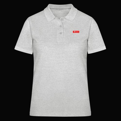 Ensom - Women's Polo Shirt
