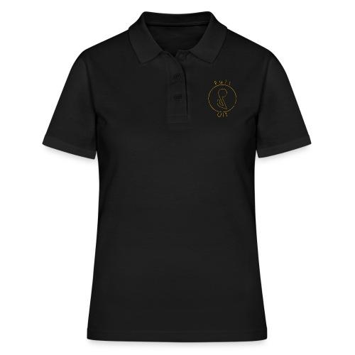 tshirt 2 - Women's Polo Shirt
