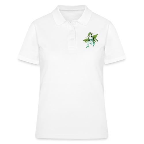 Minto - Women's Polo Shirt