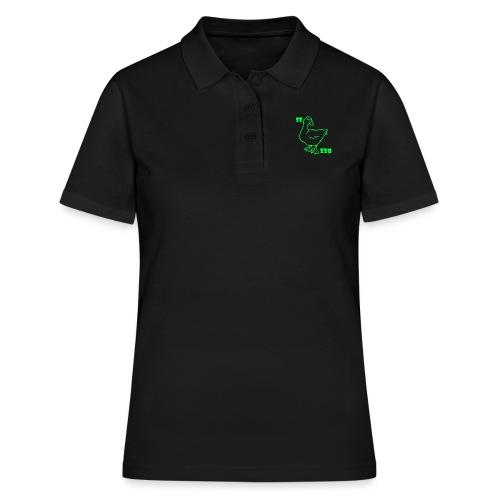 REBUS...STOCAZZO - Women's Polo Shirt