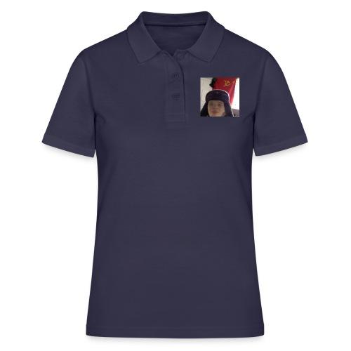 Kommunisti Saska - Women's Polo Shirt