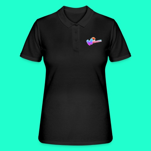Seta - Women's Polo Shirt
