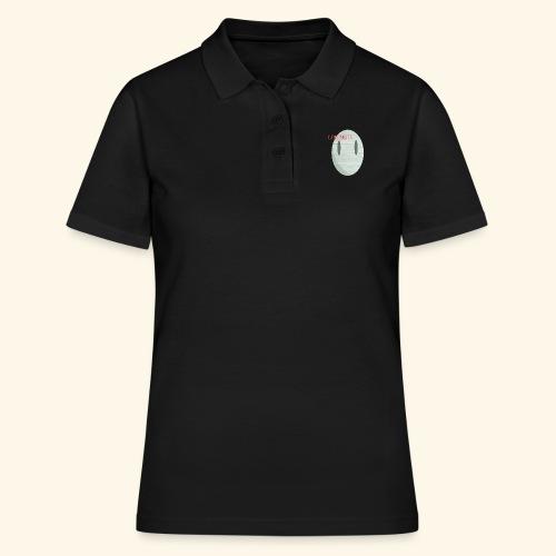 Lberosis - Women's Polo Shirt
