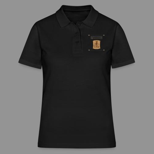 Dutch Shepherd Dog - Women's Polo Shirt