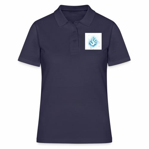 T Shirt 3 - Women's Polo Shirt