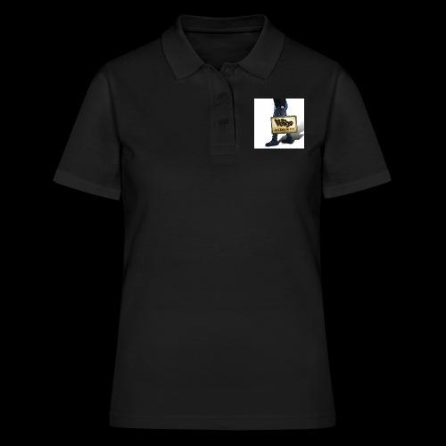 TV ScSFar - Women's Polo Shirt