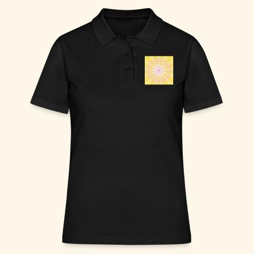 IMG 20171117 095617 - Women's Polo Shirt