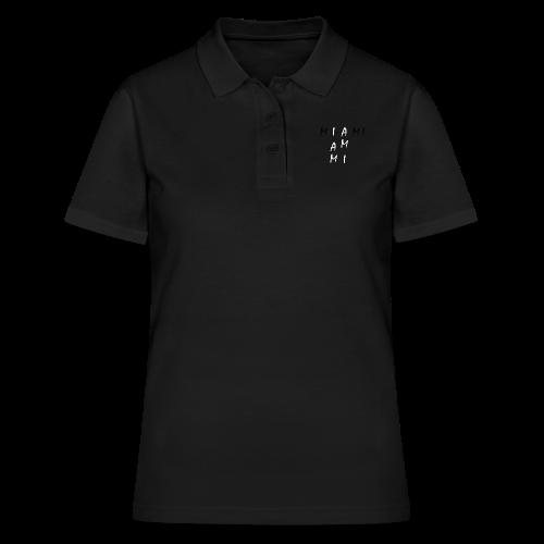 Miami Collection - Women's Polo Shirt