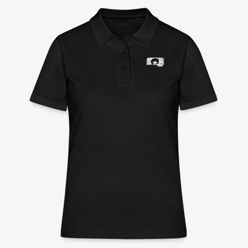 SGUARDO - Women's Polo Shirt