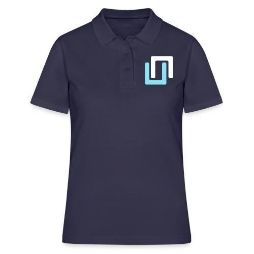 Neon Classic - Women's Polo Shirt
