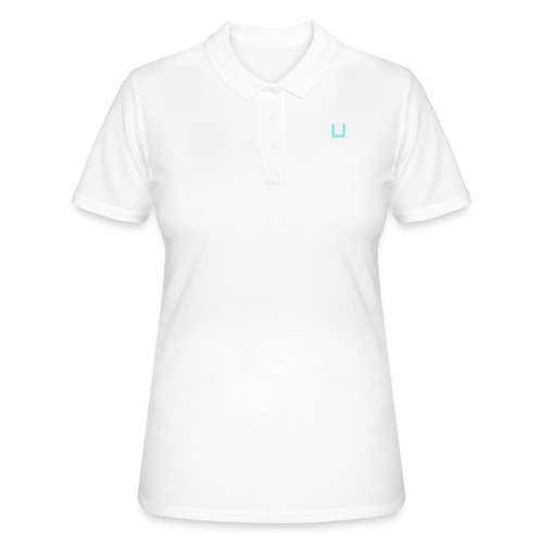 Neon Suit Up - Women's Polo Shirt