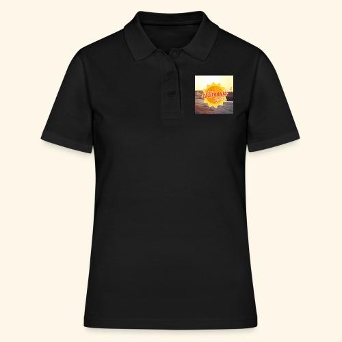 SunRise - Women's Polo Shirt