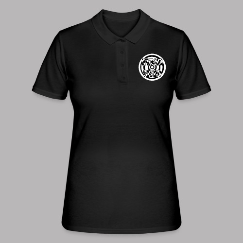 HYPNO-TISED - Women's Polo Shirt