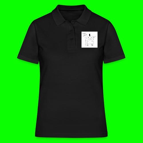 Grol S / T - Women's Polo Shirt