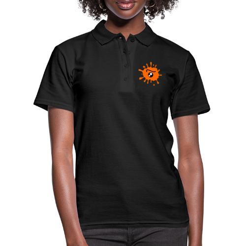 EyeVlek - Women's Polo Shirt