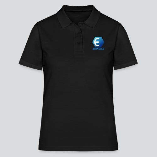ennoaj - Women's Polo Shirt