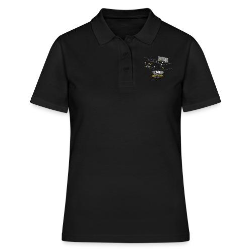 ITA-GER 1-0 2006 - Women's Polo Shirt