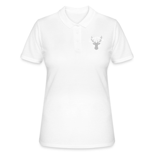 skogshult2.0 - Women's Polo Shirt