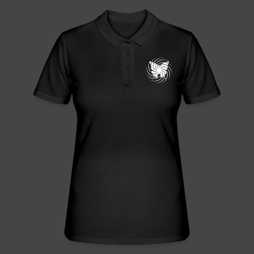 Farfalla 23 - Women's Polo Shirt