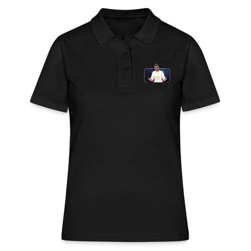 shirt 2 - Women's Polo Shirt