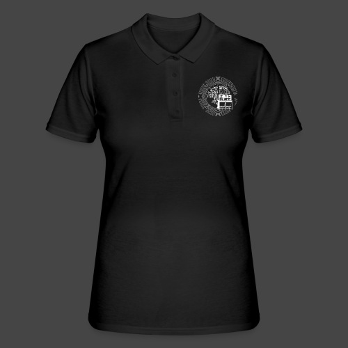 TEKNO RISPETTATO 23 - Women's Polo Shirt