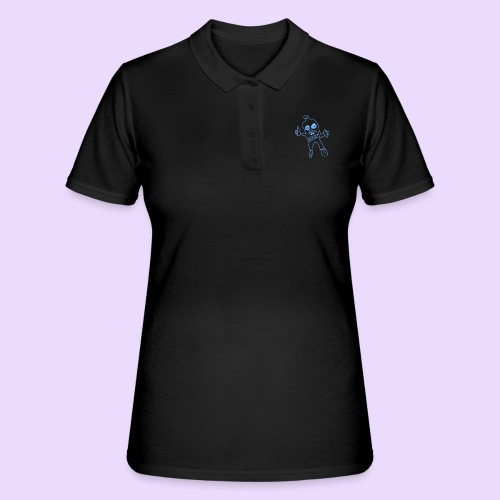 OXE - Women's Polo Shirt