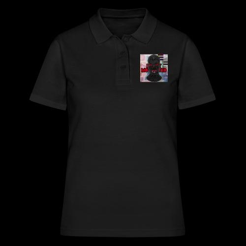 MoneyMotivated - Women's Polo Shirt