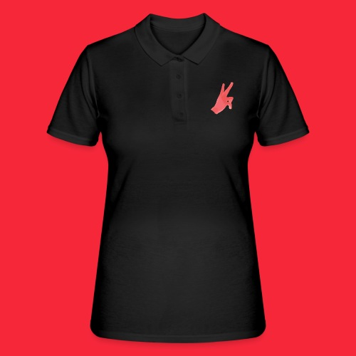 VxVICTOIRE - Women's Polo Shirt