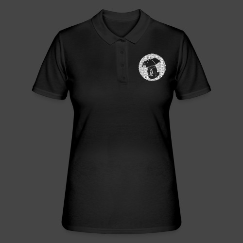 Michelle rain 23 - Women's Polo Shirt