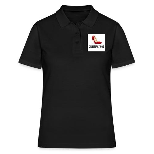 Franka Rigo 2 - Women's Polo Shirt