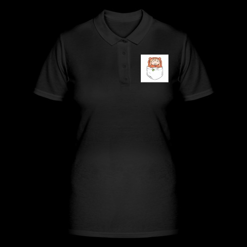 Umaru pocket - Women's Polo Shirt