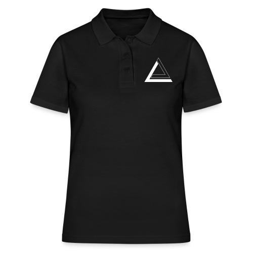 Logo Laix V2 - Women's Polo Shirt