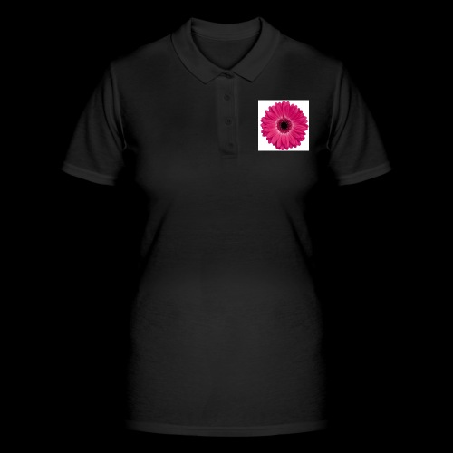 14314 - Women's Polo Shirt