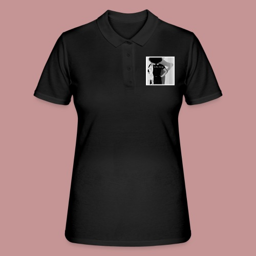 Soutien George - Women's Polo Shirt