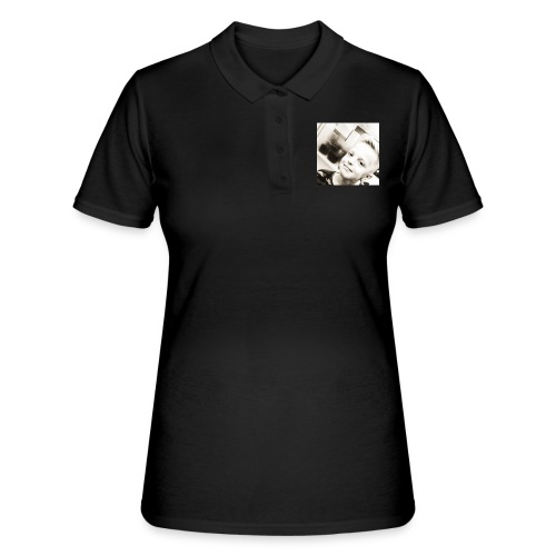 IMG 20180511 143458 276 - Frauen Polo Shirt