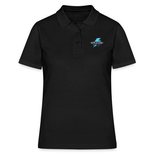 KETONES - Instant Energy Tasse - Frauen Polo Shirt
