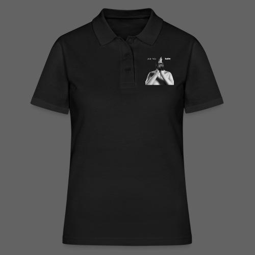 kube w - Women's Polo Shirt
