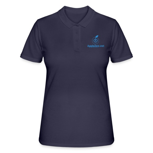 AppleZein Esteso Completo - Women's Polo Shirt