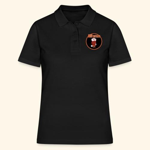 Alfonso - Women's Polo Shirt