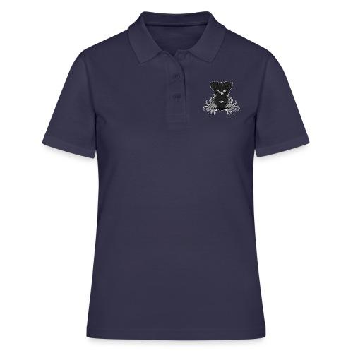 Schnauzer Cult - Women's Polo Shirt