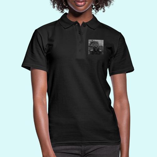 Le coffre - Women's Polo Shirt