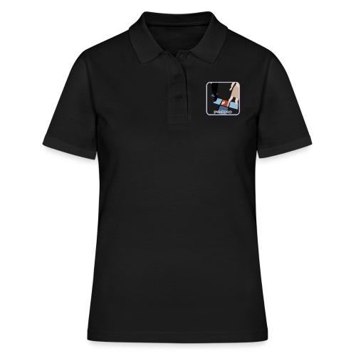 Pulp Disco PunkPop - Women's Polo Shirt
