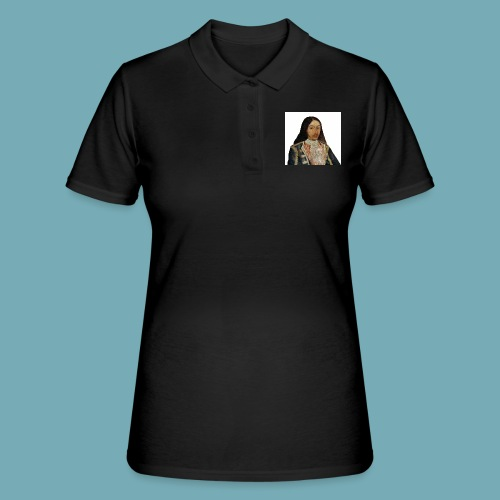 Rodriguez - Women's Polo Shirt
