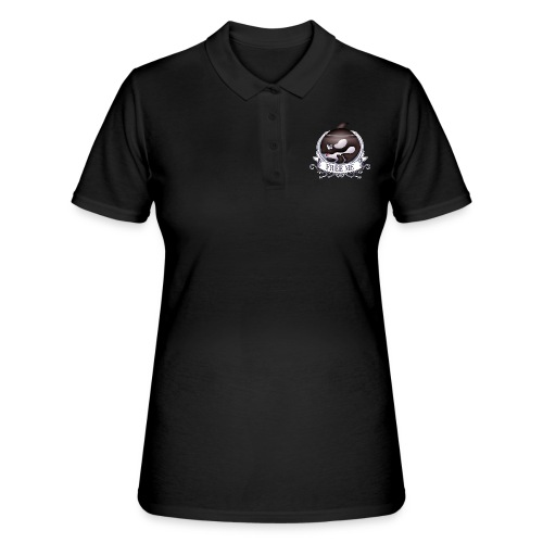 Free me - Women's Polo Shirt